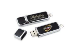 UDV 003 USB Vo Da 0