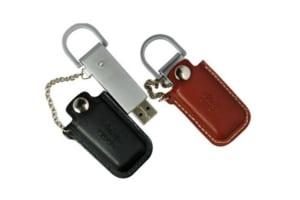 UDV 006 USB Vo Da 2