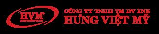 Hưng Việt Mỹ- Quà tặng in logo quảng cáo Doanh nghiệp